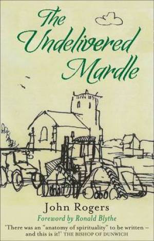 The Undelivered Mardle