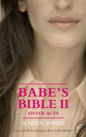 Babe's Bible