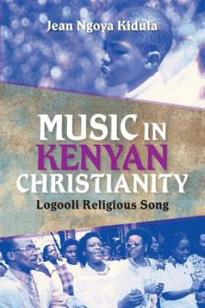 Music in Kenyan Christianity