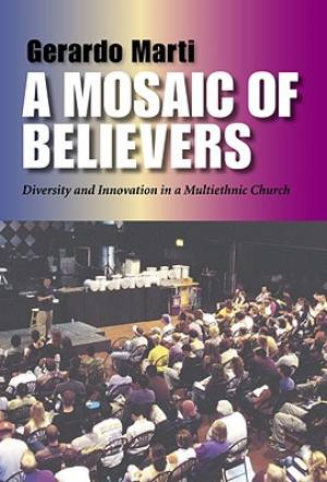 A Mosaic of Believers