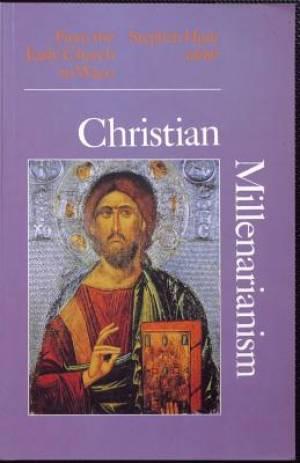Christian Millenarianism