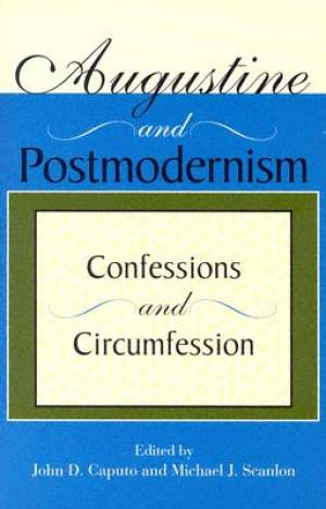 Augustine and Postmodernism