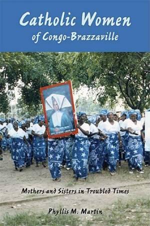Catholic Women of Congo-Brazzaville