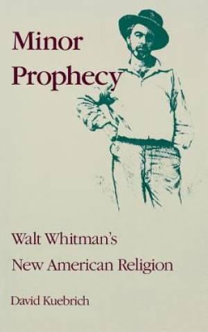 Minor Prophecy