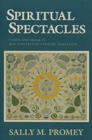 Spiritual Spectacles