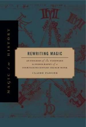 Rewriting Magic
