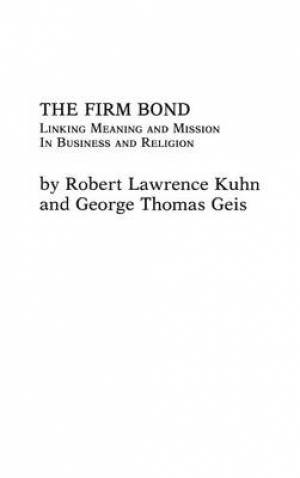 The Firm Bond