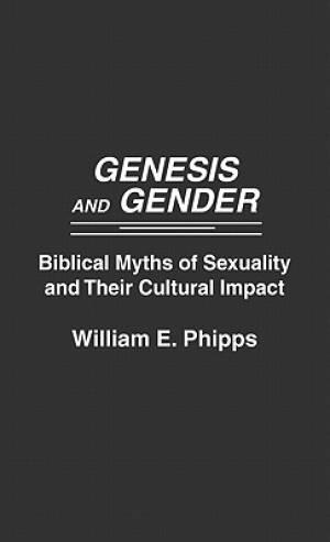 Genesis and Gender