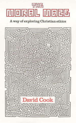The Moral Maze: Way of Exploring Christian Ethics