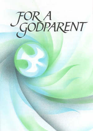 For a Godparent : Pack of 20