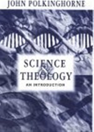 Science and Theology: A Textbook