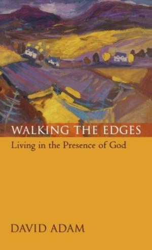 Walking the Edges