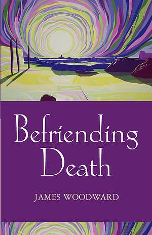 Befriending Death, Facing Loss