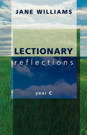Lectionary Reflections : Year C