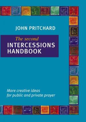 The Second Intercessions Handbook