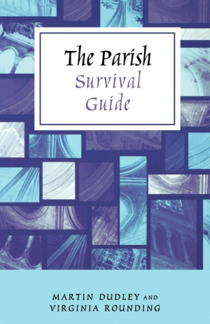 The Parish Survival Guide
