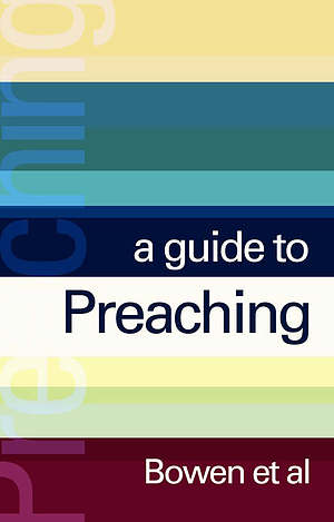 A Guide to Preaching