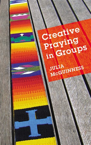 Creative Praying in Groups