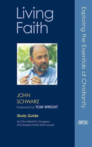 Living Faith Study Guide