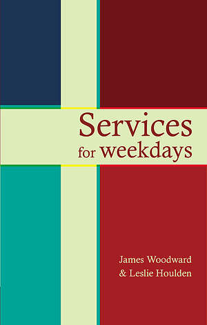 Services for Weekdays