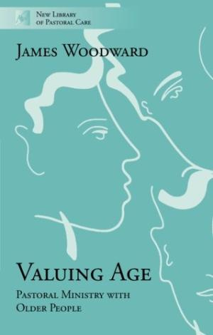 Valuing Age