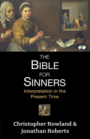 Bible For Sinners The Pb