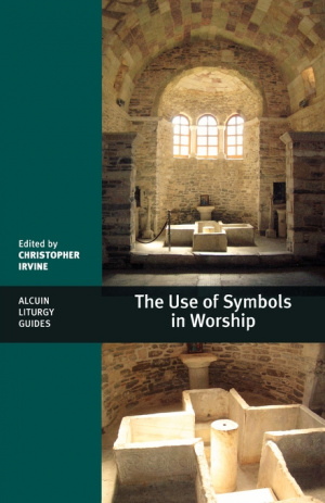 The Use of Symbols in Worship