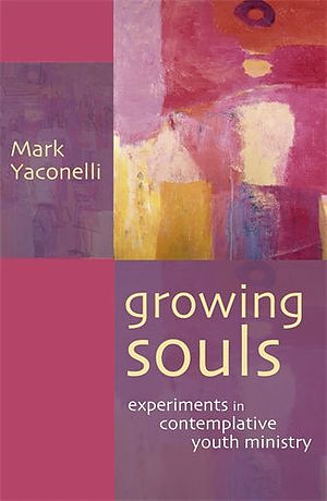 Growing Souls Pb