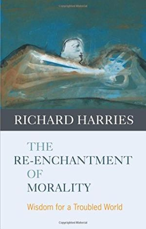 Re Enchantment Of Morality The Pb