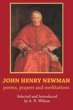 John Henry Newman Pb