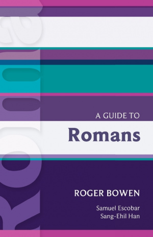 A Guide to Romans