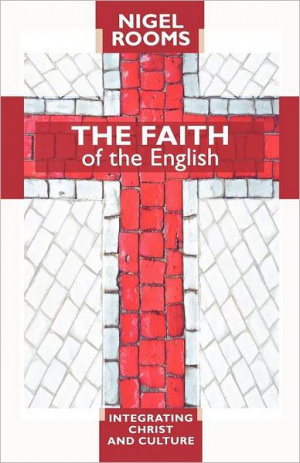 Faith of the English