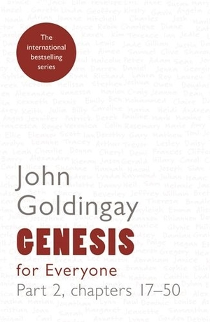 Genesis for Everyone