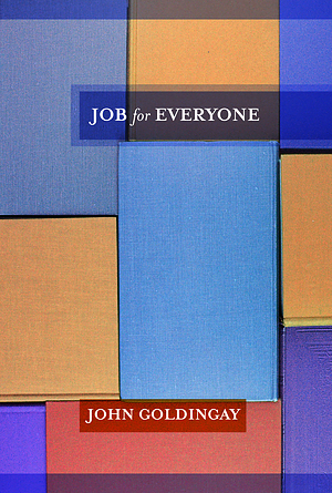 Job for Everyone