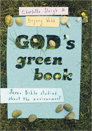 God's Green Book