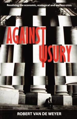 Against Usury