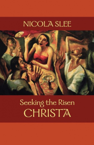 Seeking the Risen Christa