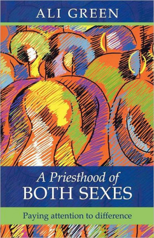 Priesthood of Both Sexes
