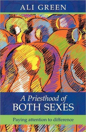 Priesthood of Both Sexes