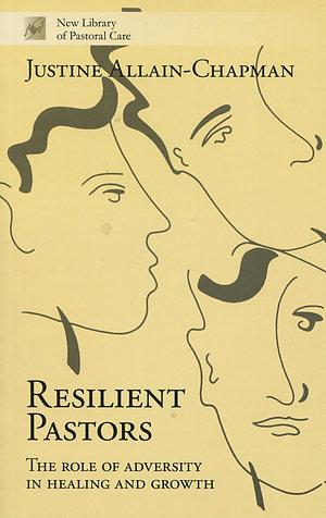 Resilient Pastors