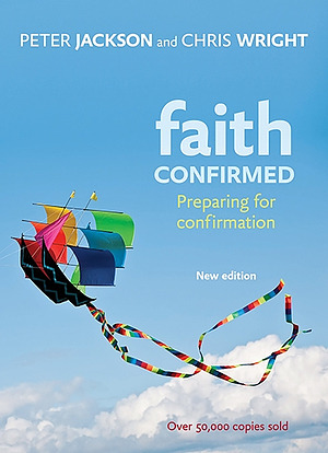 Faith Confirmed