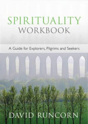 Spirituality Workbook