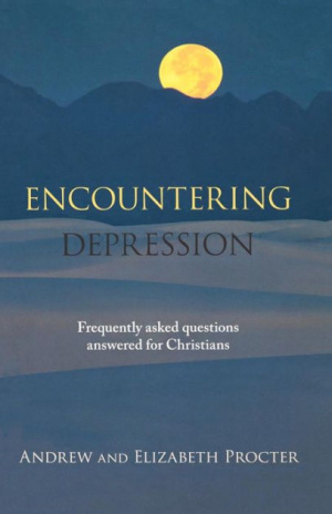 Encountering Depression