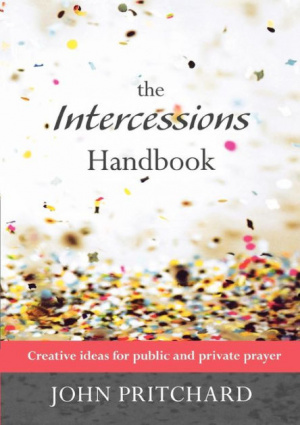 The Intercessions Handbook