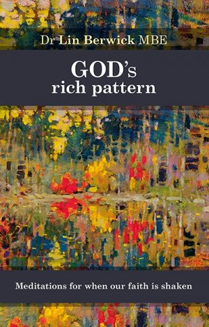 God's Rich Pattern