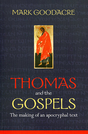 Thomas and the Gospels