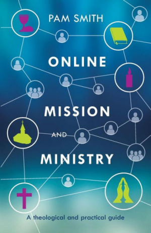 Online Mission and Ministry