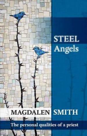 Steel Angels