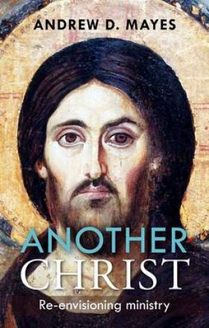 Another Christ
