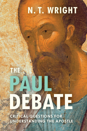 The Paul Debate